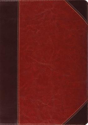 Study Bible-ESV-Portfolio Design Anonymous