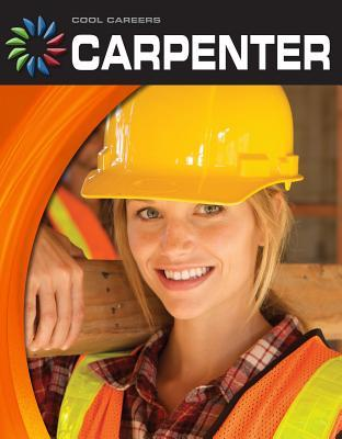Carpenter Susan Hindman