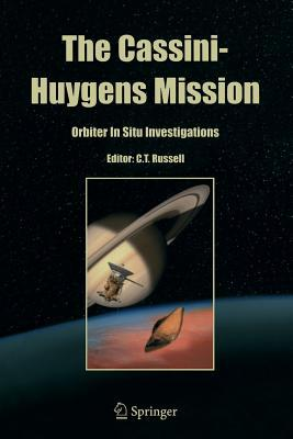 The Stereo Mission Christopher T. Russell
