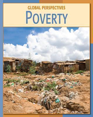 Poverty Robert Green