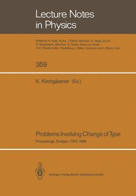 Iciam 95: Proceedings Of The Third International Congress On Industrial And Applied Mathematics Held In Hamburg, Germany, July 3 7, 1995  by  Klaus Kirchgassner