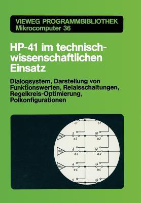 Signalubertragung: Lehrbuch Der Nachrichtentechnik Und Datenfernverarbeitung  by  Harald Schumny