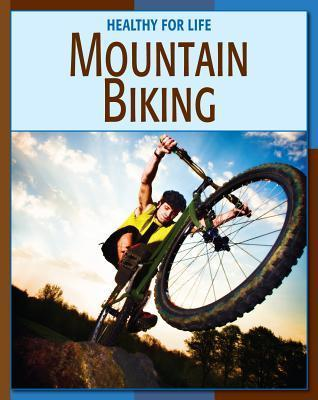 Mountain Biking  by  Michael Teitelbaum