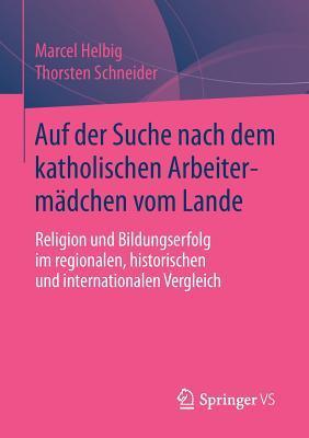 Sind Madchen Besser? Marcel Helbig