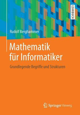 Relations and Kleene Algebra in Computer Science: 10th International Conference on Relational Methods in Computer Science, and 5th International Conference ... Computer Science and General Issues) Rudolf Berghammer