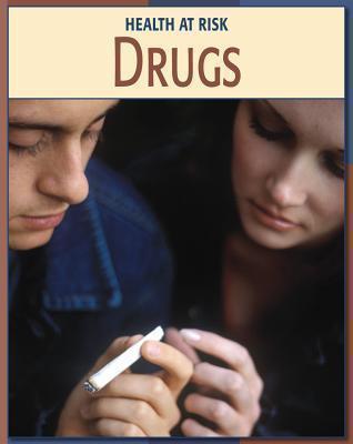 Drugs  by  Toney Allman