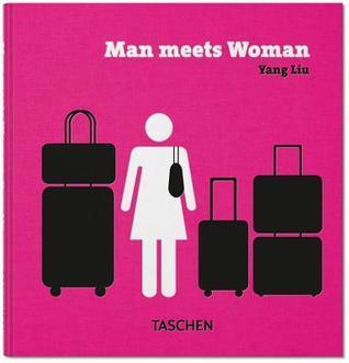 Man Meets Woman Yang Liu