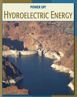 Hydroelectric Energy Tamra B. Orr