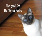 The Good Cat Norma Padro