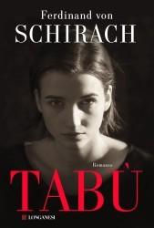 Tabù Ferdinand von Schirach