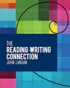 The Reading-Writing Connection  by  John Langan
