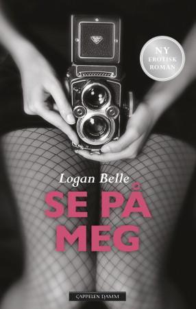 Se på meg Logan Belle