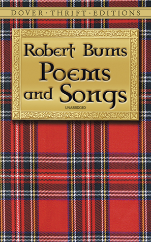 Poems ascribed to Robert Burns, not contained in any edition of his works hitherto published Robert Burns