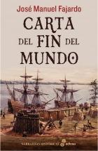 El Converso  by  José Manuel Fajardo