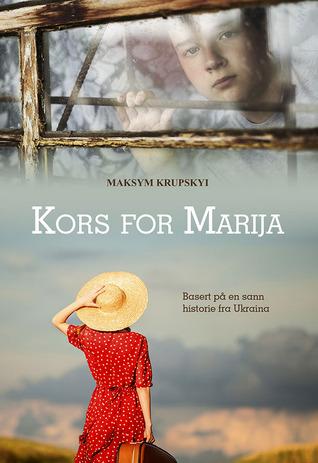 Kors for Marija  by  Maksym Krupskyi