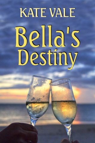 Bellas Destiny Kate Vale