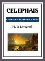 Celephais H.P. Lovecraft