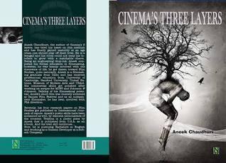 Cinemas Three Layers Aneek Chaudhuri
