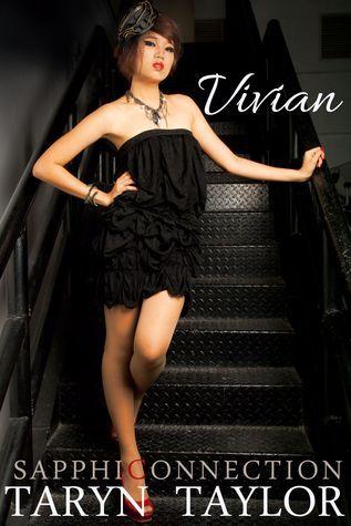 Vivian  by  Taryn Taylor