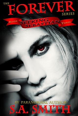 Seeking Sebastian S.A.    Smith