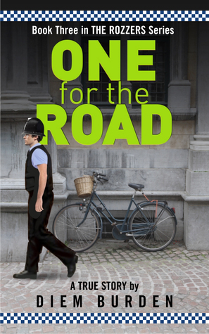 One for the Road  by  Diem Burden