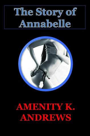Punishing the Ex-Wife  by  Amenity K. Andrews
