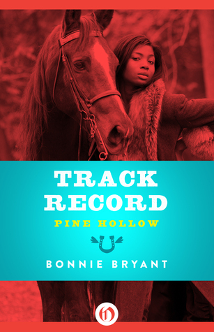Track Record Bonnie Bryant