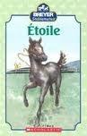 Étoile  by  Kristin Earhart