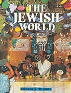 The Jewish World Douglas Charing