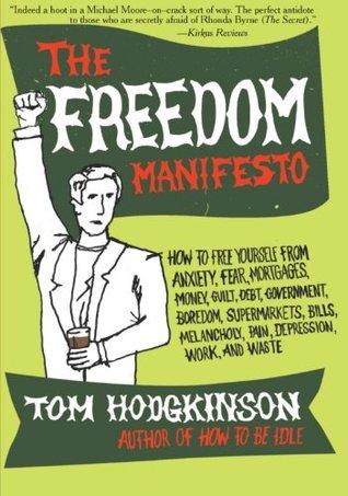 Anleitung Zum Müssiggang Tom Hodgkinson