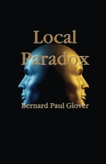 Symphonies  by  Bernard Paul Glover