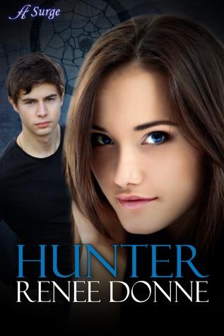 Hunter Renee Donne