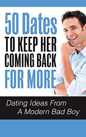 over 50 year olds dating