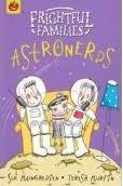 Astronerds Sue Mongredien