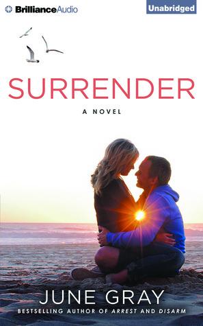Surrender June Gray