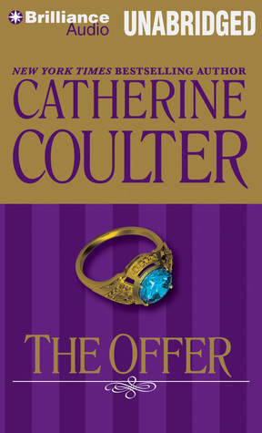 The Offer Catherine Coulter