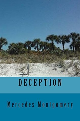 Deception (NAWS Book 2)  by  Mercedes Montgomery