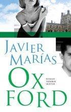 Oxford  by  Javier Marías