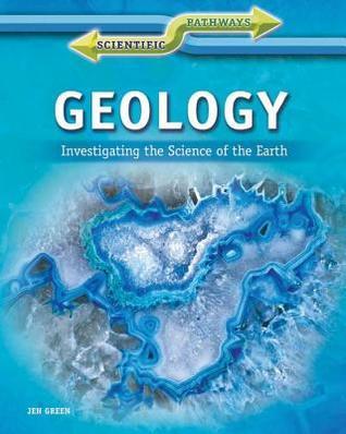 Geology  by  Jen Green