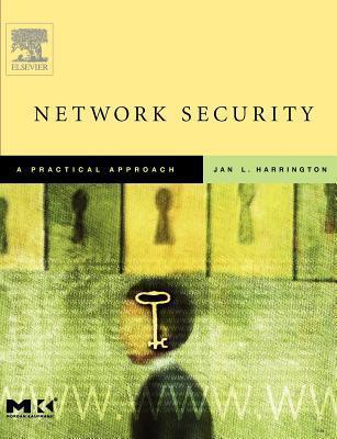 Network Security Jan L. Harrington