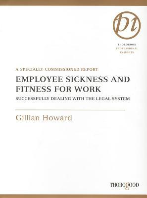 Drafting Employment Contracts  by  Gillian Howard