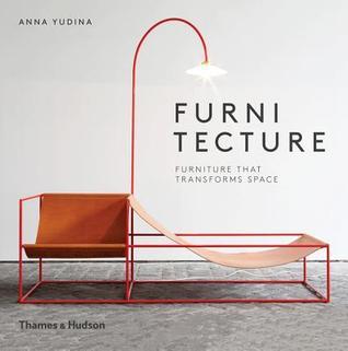 Lumitecture: Illuminating Interiors for Designers and Architects Anna Yudina