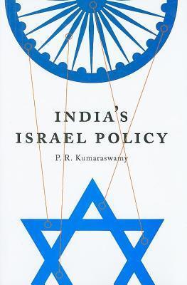 Indias Israel Policy Kumaraswamy Kumaraswamy