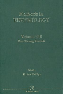 Gene Therapy Methods. Volume 346, Methods in Enzymology Sies Packer