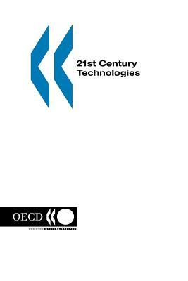 Investing in Education: Analysis of the 1999 World Education Indicators  by  Organization for Economic Cooperation & Development