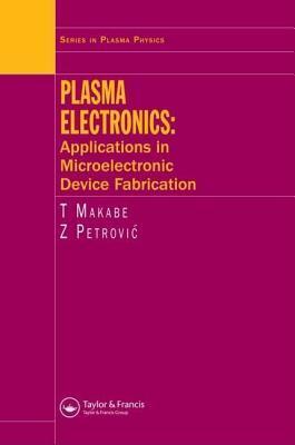 Plasma Electronics T Makabe