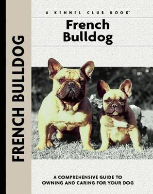 French Bulldogs Muriel Lee
