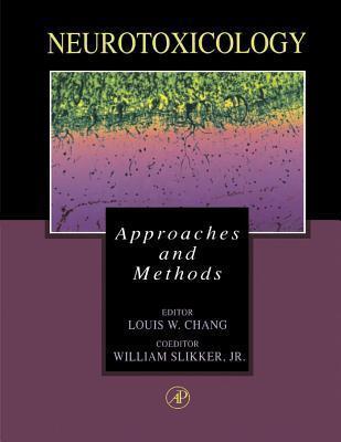 Neurotoxicology Louis W. Chang