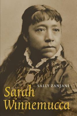 Sarah Winnemucca Sally Zanjani