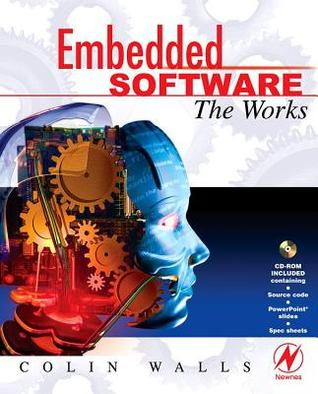 Embedded Software  by  Colin Walls